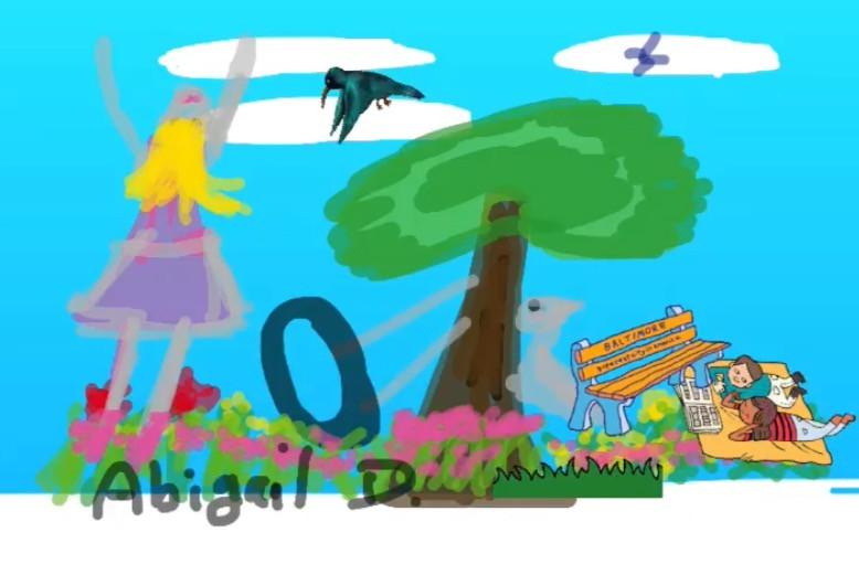 Abigail%20D_Safe%20Space_edited.jpg