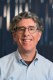 Richard J. Davidson, PhD   University of Wisconsin-Madison