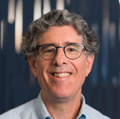 Richard J. Davidson, PhD | University of Wisconsin-Madison