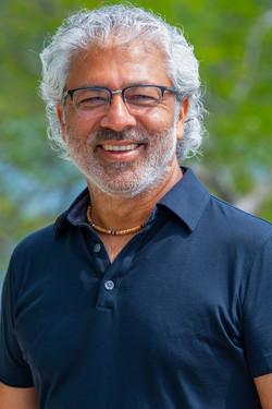 Arun Sardana | CEO & Founder