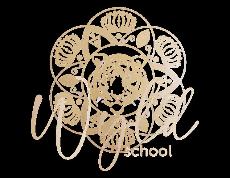 Logo_WYLD-Full_Gold.png