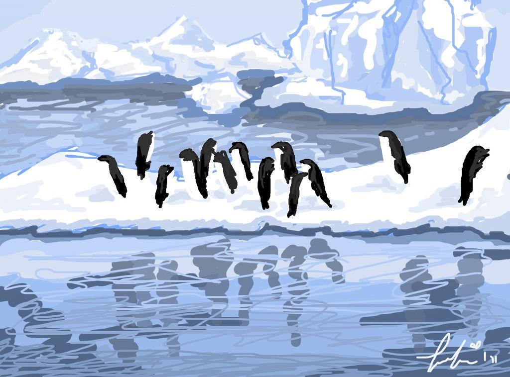 Tanya_Gupta_Illustration_8_edited