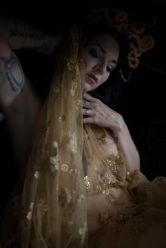Joy Shannon_the cave_photo 1.jpg