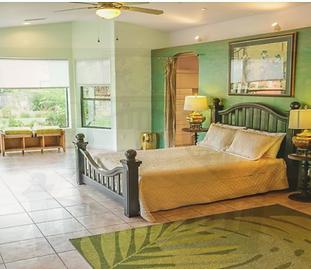 Jade Room.png