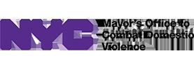 OCDV Manhattan Family Justice Center