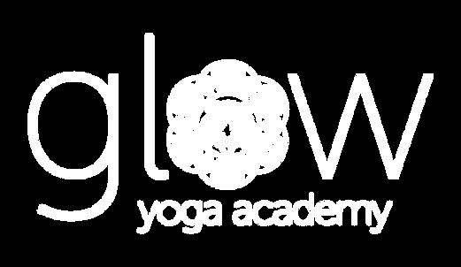 Logo_Glow-White.png