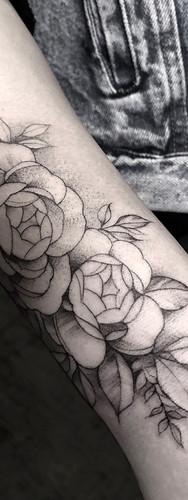 _+++lucflowers.jpeg