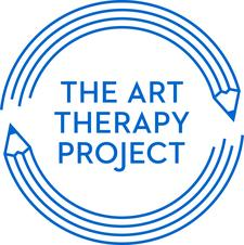 The Art Therapy Project