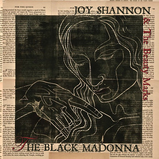 The Black Madonna (2010)