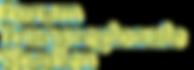 Logo_Head_Forum_144.png