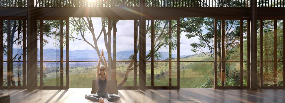 Karuna-Meditation and Yoga Space.jpg
