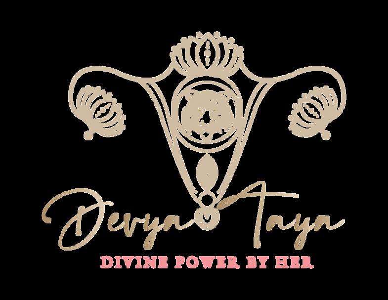 DevyaTaya_Logo_No Brush-Color.png