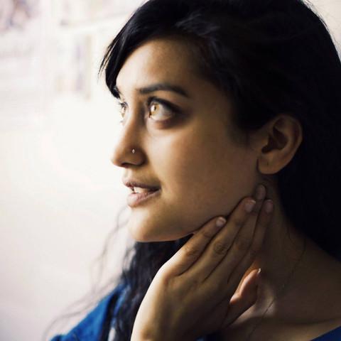 Tanya Gupta