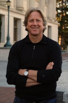 Dacher Keltner, Ph.D.   University of California, Berkley