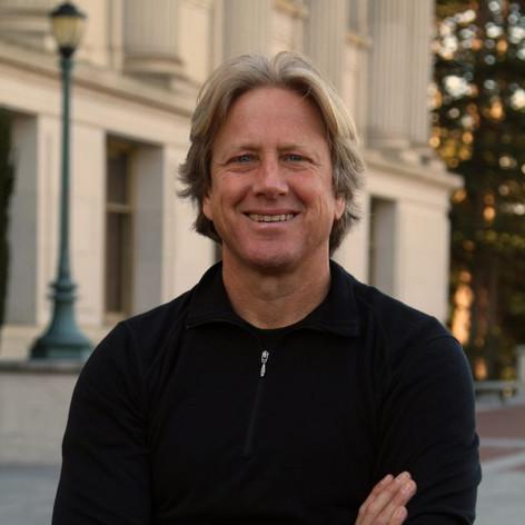 Dacher Keltner, Ph.D. | University of California, Berkley