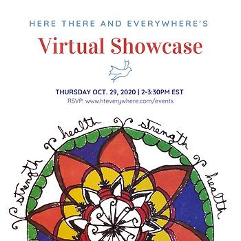 htE Virtual Showcase_Oct 29.png