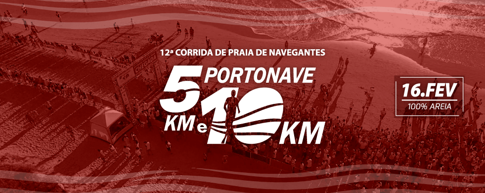 Banner-destaque-correbrasil.png