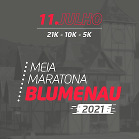 Meia-maratona-Blumenau-corrida-rua.png