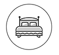 hospedagem-icone.png