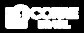 Logo_Corre-Brasil-horizontal-white.png