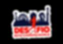 logos-desafio-02.png