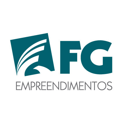 FG-01.jpg