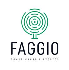 Faggio.png