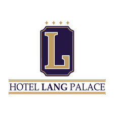 LANG-01 - Copy.jpg