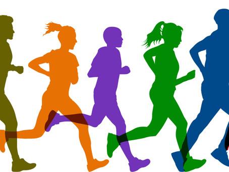 Maratona de Histórias: a sua pode inspirar e mudar várias outras!