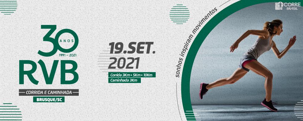 Banner Corre Brasil_Prancheta 1.png