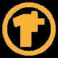 icones=item-adicional.png