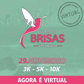corrida-brisas-mulheres-virtual-2020