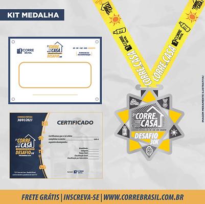 Visual-do-Kit-medalha.png