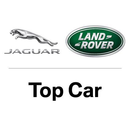 topcar-01.jpg
