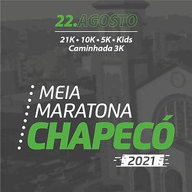 Capa-Lista-500px.jpg