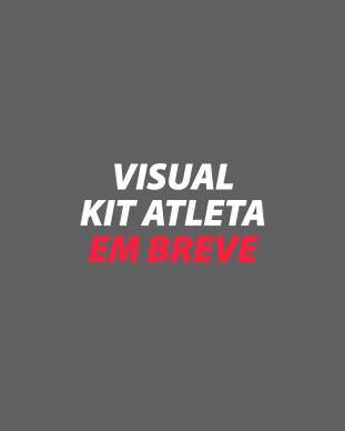 Kit-em-breve.png