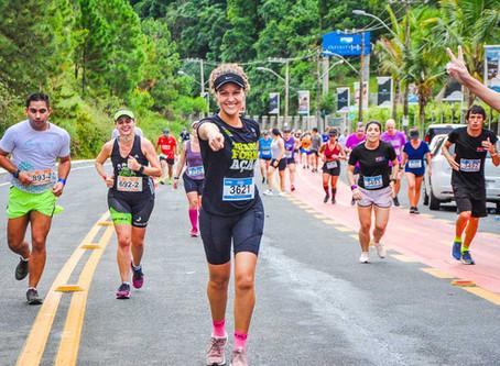 07 Meias Maratonas que vc em Santa Catarina em 2019