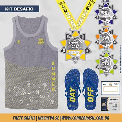 Visual-do-Kit-Desafio.png