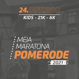 Meia-maratona-Pomerode-corrida-rua.png