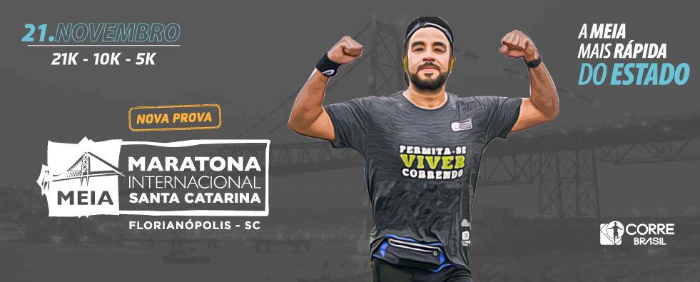 meia-maratona-santa-catarina-2021-corre-