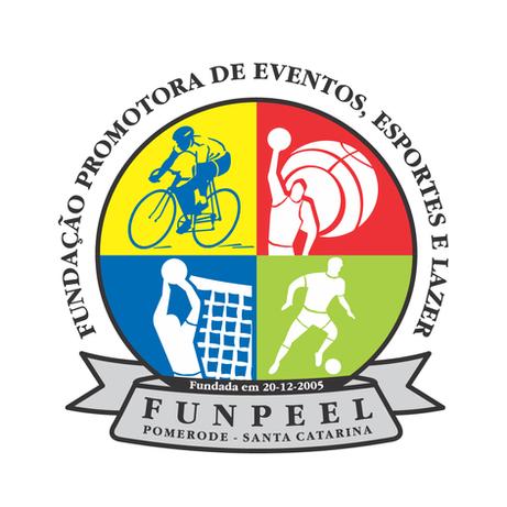 FUNPEEL_Prancheta 1.png