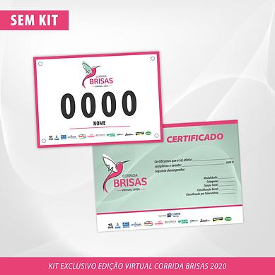 Visual_do_Kit-virtual-semkit_Prancheta_1
