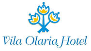 vila_olaria_logo.jpeg
