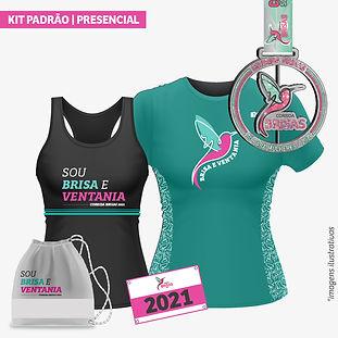 Visual-Kit-Brisas_Prancheta 1.jpg