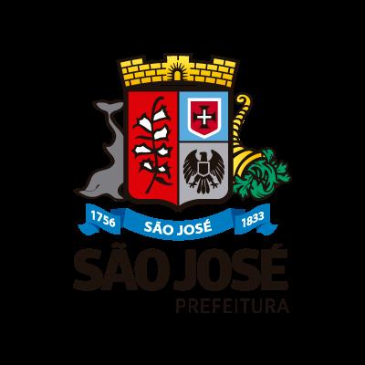 Prefeitura-Sao-Jose.png