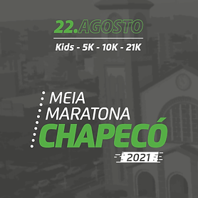 Meia-maratona-de-Chapeco-corrida-rua.png