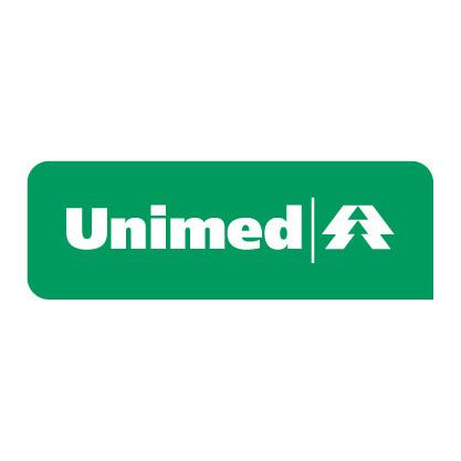 UNIMED-01.jpg