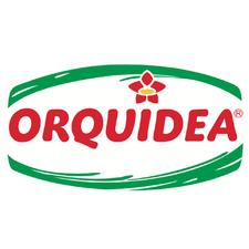 ORQUIDEA_Prancheta 1.png