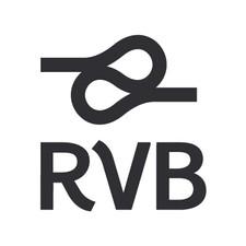RVB - Copy.jpg