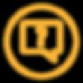 icones_Prancheta_1_cópia_4.png